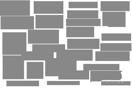 Service Brands