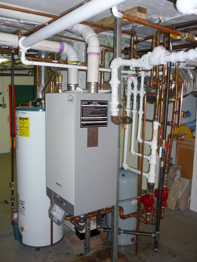 energy efficient air water heating solutions for your