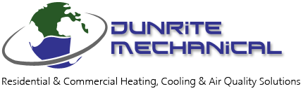 DunRite Mechanical